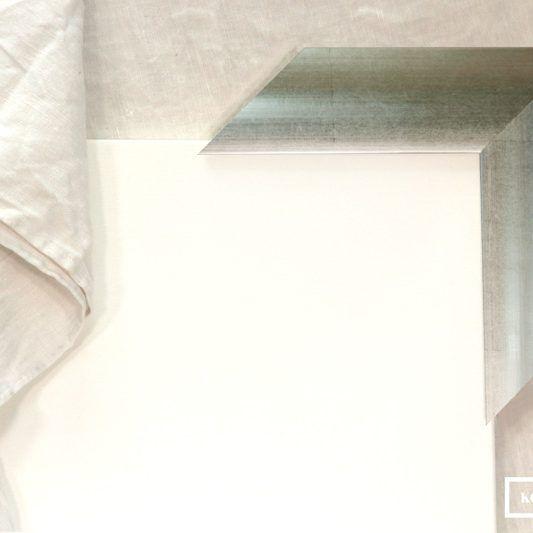 Oprawa obrazów Kraków oprawy fotografii rysunków grafik passe partout luster lustra szkło map mapy monety plakaty dyplomy dyplomów plakatów akwarel akwarele pastele pasteli przedmiotów przestrzennych 3D medali koszulek pamiątek listwy ramiarskie rama malarstwo kraków wydruków wydruki naciąganie obrazów wydruków na krosna antyramy kurs kursy rysunku i malarstwa renowacja ram ramy gabloty mural animacja akt komiks obrazy zdjęcia zdjęć małopolska Dąbie Grzegórzki płaszów nowa huta Chyżyny na szaniec 10 aleja pokoju ofiar Dąbia kazimierz stare miasto podgórze rybitwy łęg Rakowice przewóz mogiła osiedle Krzesławice prądnik biały czerwony wnętrze tanio najtańsza